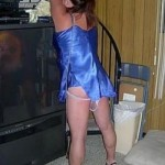 Fit attractive cougar wants to play