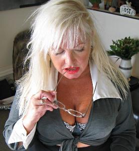 tantra bergen cougar women