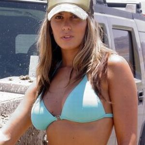 nsw classifieds adult services private