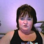I am Angela a single elegant woman looking for discrete, adventous sex,