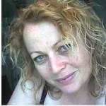Sexy mature Scandinavian woman looking fur sexual fun in Birmingham,