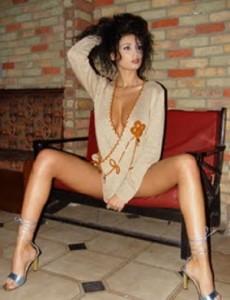Sexy housewife wants nsa fun